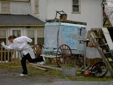 Amish Sanford.jpg