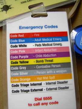 Emergency Codes.jpg