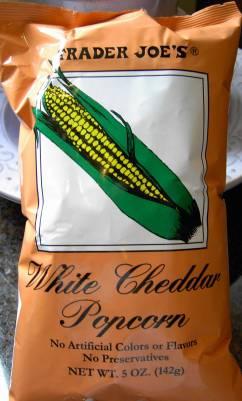 White Cheddar Popcorn.jpg