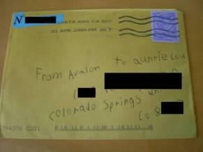 Avies Letter.jpg