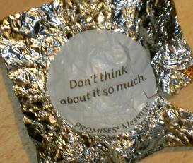 Chocolate Theology.jpg
