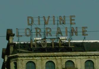 DivineLorraine.jpg