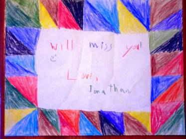 Jonathans Letter.jpg