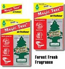 Tree Car Freshener.jpg